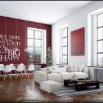 fotos-de-decoração-de-salas-com-papel-de-parede (1)