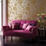 fotos-de-decoração-de-salas-com-papel-de-parede (13)