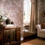 fotos-de-decoração-de-salas-com-papel-de-parede (16)
