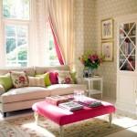 fotos-de-decoração-de-salas-com-papel-de-parede (19)