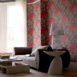 fotos-de-decoração-de-salas-com-papel-de-parede (21)