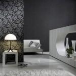 fotos-de-decoração-de-salas-com-papel-de-parede (22)