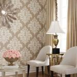 fotos-de-decoração-de-salas-com-papel-de-parede (24)