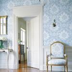 fotos-de-decoração-de-salas-com-papel-de-parede (5)