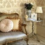 fotos-de-decoração-de-salas-com-papel-de-parede (9)