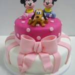 fotos-decoração-bolos (2)