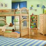 fotos-decoração-quartos