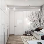 fotos-decoração-quartos-pequenos (10)