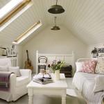 fotos-decoração-quartos-pequenos