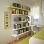 fotos-decoração-quartos-pequenos (2)