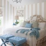 fotos-decoração-quartos-pequenos (3)
