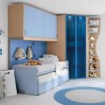 fotos-decoração-quartos-pequenos (8)