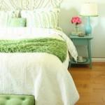 fotos-decoração-quartos-pequenos (9)