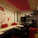 fotos-decoração-salas-tv (10)