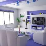 fotos-decoração-salas-tv (12)