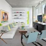 fotos-decoração-salas-tv (14)