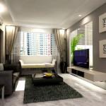 fotos-decoração-salas-tv (15)