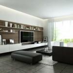 fotos-decoração-salas-tv