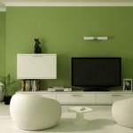fotos-decoração-salas-tv (16)