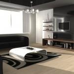 fotos-decoração-salas-tv (17)