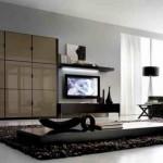 fotos-decoração-salas-tv (2)