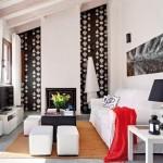 fotos-decoração-salas-tv (4)