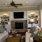 fotos-decoração-salas-tv (6)