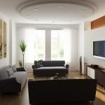 fotos-decoração-salas-tv (7)