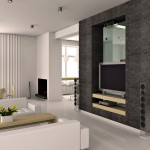 fotos-decoração-salas-tv (8)