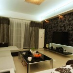 fotos-decoração-salas-tv (9)
