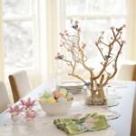 fotos de detalhes decorativos