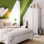 fotos-quartos-pequenos (2)