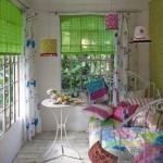 fotos-quartos-pequenos (6)
