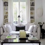 fotos-salas-pequenas (10)