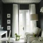 fotos-salas-pequenas (11)