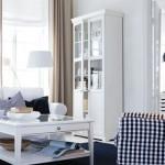 fotos-salas-pequenas (2)
