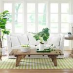 fotos de sofás e poltronas