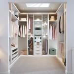 Guarda roupas planejados para quarto de casal
