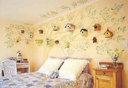 ideias para casas criativas
