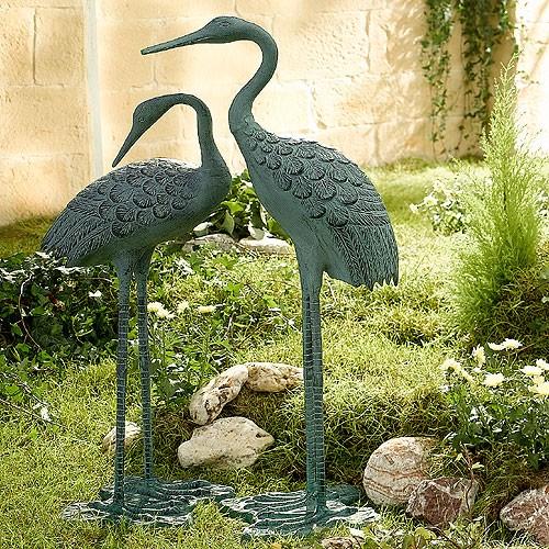 jardinagem-decoração-jardim-decorado