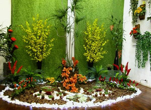 jardinagem-decoração-jardins-residenciais