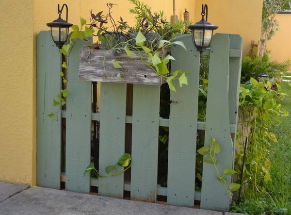 jardinagem-decoração-paletes