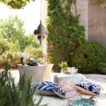 jardins-externos (15)