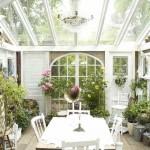 jardins-externos (16)