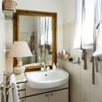lavabos-banheiros-decorados