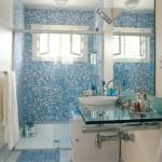 lavabos-pastilhas-azuis