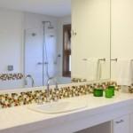 lavabos-pastilhas-coloridas