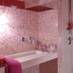 lavabos-pastilhas-rosa