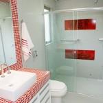 lavabos-pastilhas-vermelhas