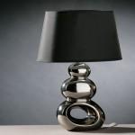 Luminarias modernas